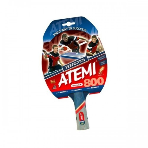 Stalo teniso raketė ATEMI 800, AN
