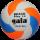 Tinklinio kamuolys Gala BP5173S