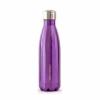 Gertuvė YOKO 500ML SHINY violetinė