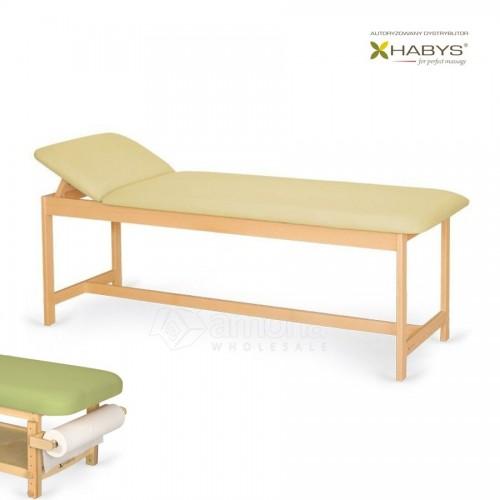 Procedūrinė lova Habys Primo WF Gold Sand
