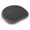 Užvalkalas SISSEL® SitFit Plus sėdėjimo pagalvėlei