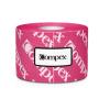Kineziologinis teipas COMPEX, rožinis